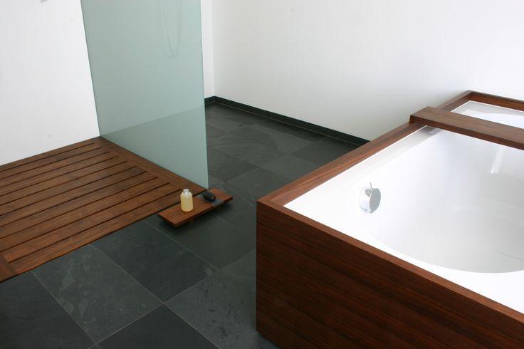 Wohnhaus Kloimstein - Entwurf FISCHILL Architekt