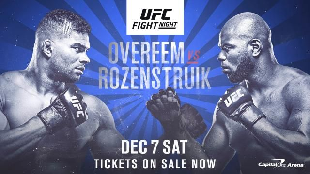 Ufc Fight Night Washington Dc Results Live Coverage Discussion Tonight At 5 45pm Est Welcome To Fightful Com S Via Www Fi In 2020 Ufc Fight Night Fight Night Ufc