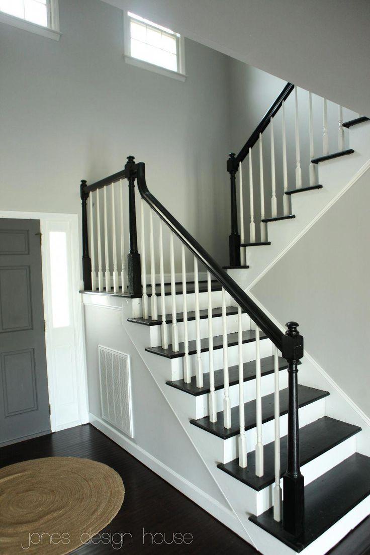 Best Carpet Runner Installation Near Me Refferal 6419262598 400 x 300