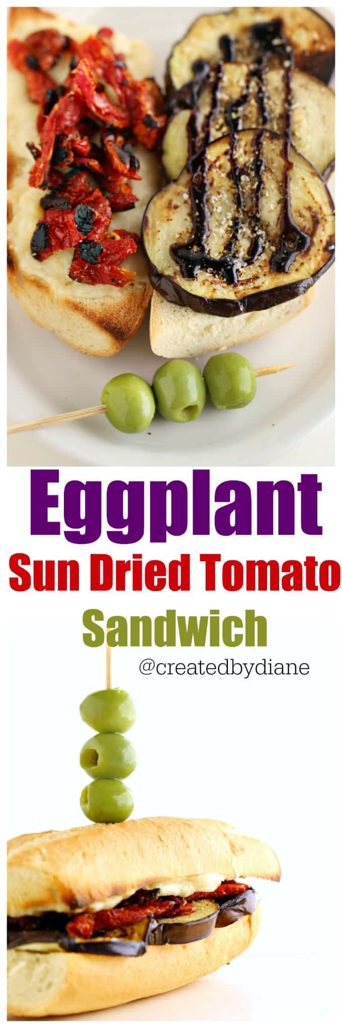 eggplant-sun-dried-tomato-sandwich-createdbydianeEdit description