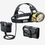 Headlamps / Lighting TowerClimber.com has tower climbing equipment . Our selection also includes full body harnesses, lanyards, cable grabs, climbing gloves, and other fall protection safety gear.