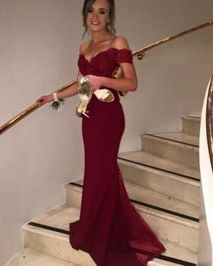 Купить товарНа заказ элегантный Cap рукавом русалка женщин вечерние платья 2015 Vestidos феста длинные вечерние платья в категории Вечерние платьяна AliExpress.                             Добро пожаловать в наш магазин
