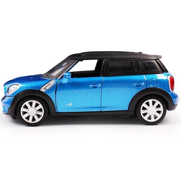 Купить товарD392 бесплатная доставка популярные детский игрушечный автомобиль моделирование мини модели сплав 1:32 звук и свет музыка в категории Игрушечные машинкина AliExpress.