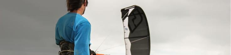 Switch Kites - Combat2  #Kitesurfing #Kiteboarding #SwitchKites #Combat2