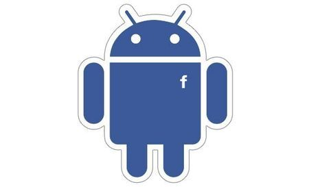 Cómo desactivar el molesto sonido de la aplicación de Facebook http://www.android.com.gt/2015/02/18/como-desactivar-el-molesto-sonido-de-la-aplicacion-de-facebook/#sthash.Svh2WWte.DW8FOsfu.dpbs