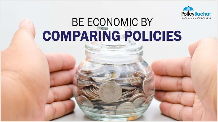 Compare car insurance and renew car insurance on policyachat site and opt for the best quote you received comparing low prices with best features. Online car insurance comparison helps you to save more than 30%, getting quotes online is the right option to grab cheap car insurance premium.  https://www.policybachat.com/lp/buy-renew-expired-car-insurance