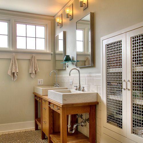 Prodigious Ideas: 1960s Kitchen Remodel Apartment Therapy