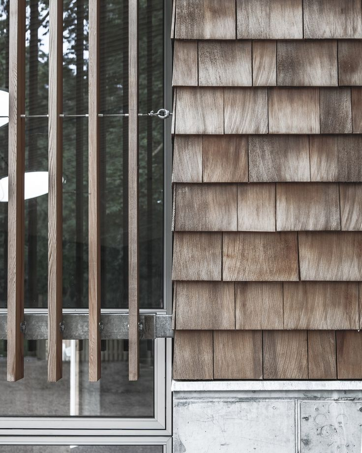 495 best Architecture materials images on Pinterest