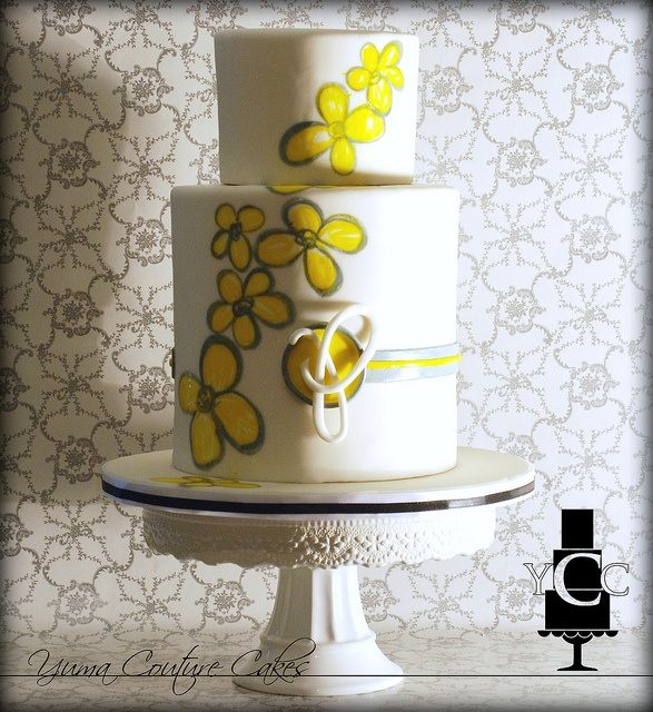 138 best yellow wedding cakes images on pinterest cake wedding 138 best yellow wedding cakes images on pinterest cake wedding petit fours and weddings junglespirit Gallery