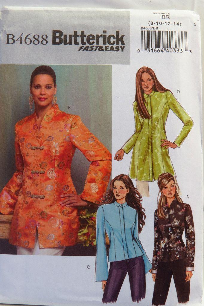 97 besten My pattern collection Bilder auf Pinterest | Schnittmuster ...