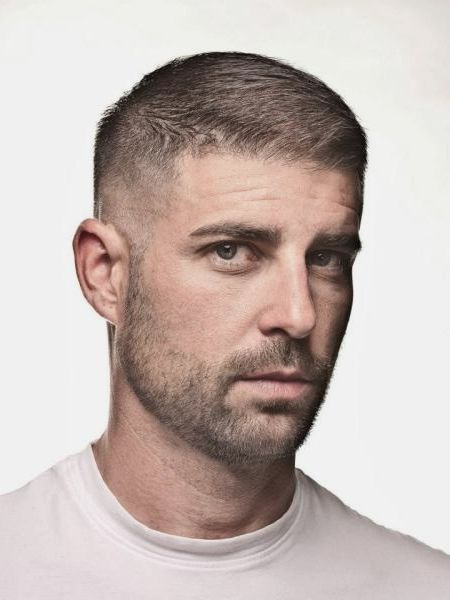 17 best images about man hairs on pinterest taper fade