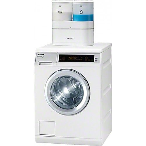 Avail premium level service for Bosch Washing Machines at affordable prices.