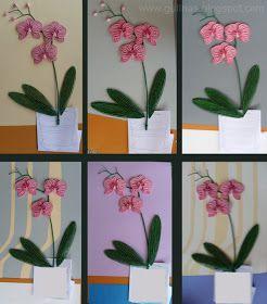 Mein neues Bild in Quillingtechnik.   ca. 52 X 30 cm.        Suche nach Hintergrundfarben