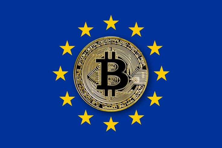French Asset Management Firm Launches Europeu0027s First Bitcoin - mutual consensus