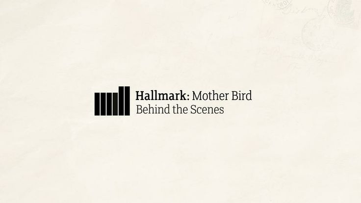 "In Leo Burnett Chicago's new spot for Hallmark, ""Motherbird,"" the ""empty nest"" metaphor is taken literally as we watch a baby Robin hatch, grow and fly off to find her independence. The birds were created entirely in CG. Directed by The Mill NY's Yann Mabille, we enter the very private life of a mother Robin raising her only chick. The team was able to recreate specific moments that conveyed human emotion so that the viewer would easily identify and feel compassion for the birds."