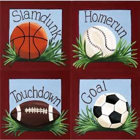 basketball themed nursery | play time themes gifts category home themes themes for boys