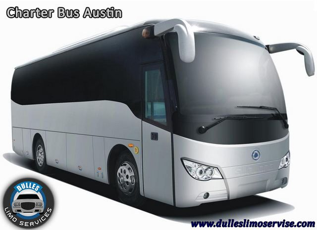 Our chauffeurs are well trained in driving, and know the Austin and the several routes of the area quite well. http://dulleslimoservice.com/charter-bus-service-austin