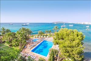 Hotel THB Los Molinos » Figueretas, Ibiza Spanje   Neckermann