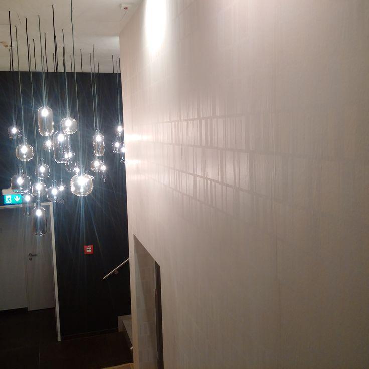 Perfect Exklusive Malerarbeiten in Rheinland Pfalz und Saarland RENO MALER