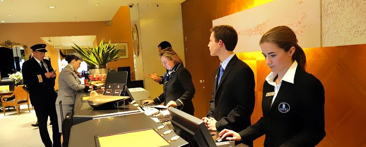 DMC #Hotels, #Frisco USA offer you the best of all these and assurances that your stay is pleasing and rich. Dhillon Management try to offer the best to each of their customers and they offer you significantly more than basically clean rooms.