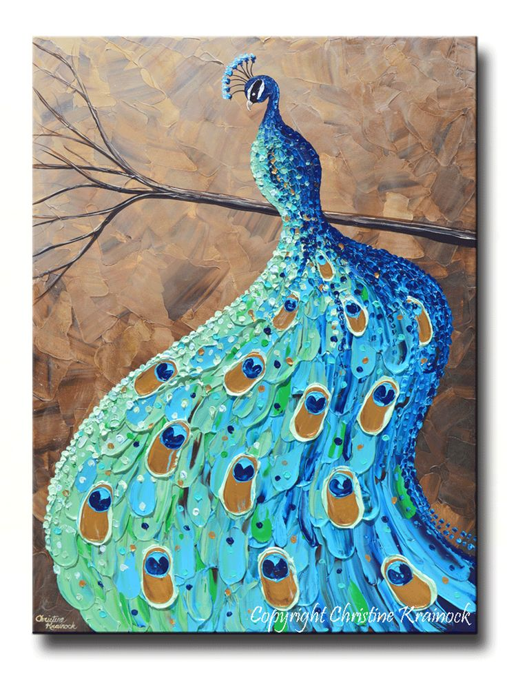 17 best ideas about peacock blue paint on pinterest blue for Best peacock blue paint color
