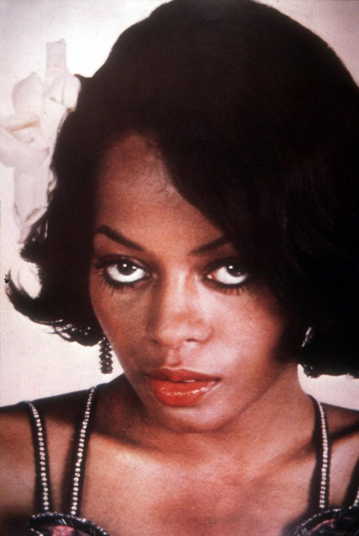1260 best images about - DIANA ROSS_an_da supremes - on ...