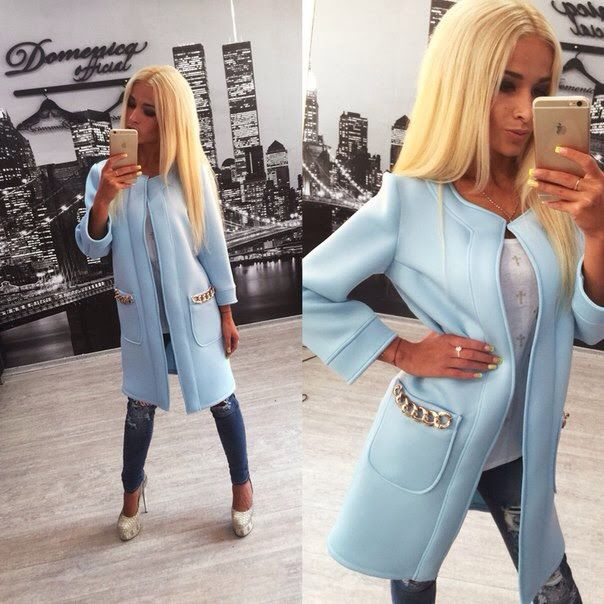 900 грн. 3200 руб.  http://redialstyle.com/page.php?pid1=11&pid2=1495
