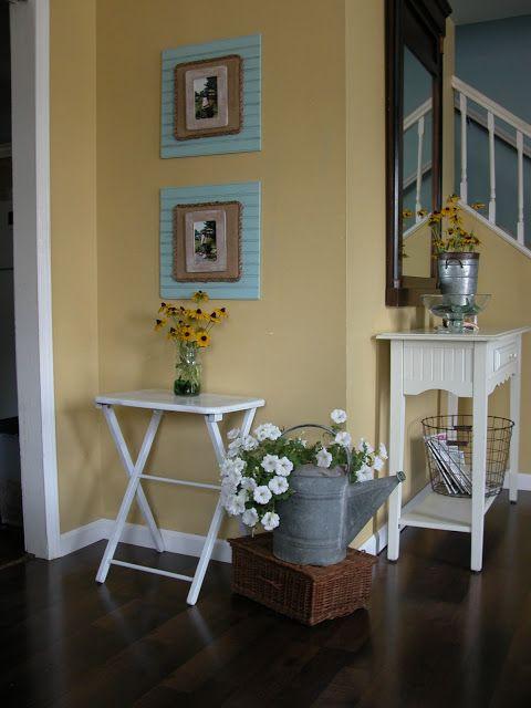175 Best Wall Colors I Like Images On Pinterest Wall
