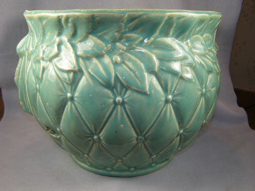Ac Moore Glass Vases Vase Edward Moore Co V A Search The