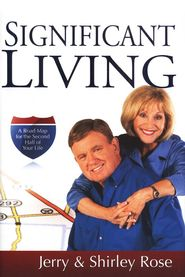 Significant Living - eBook