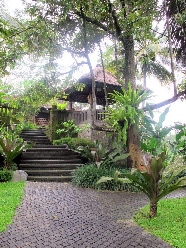 147 Best Made Wijaya Landscape Interiors Images On