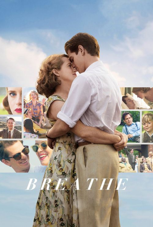 Watch->> Breathe 2017 Full - Movie Online