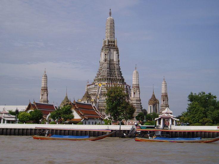 17 dagen Cambodja, Myanmar en Oost-Thailand - Reisaanbod 2017 - Avantareizen.nl - Avontuurlijk reizen