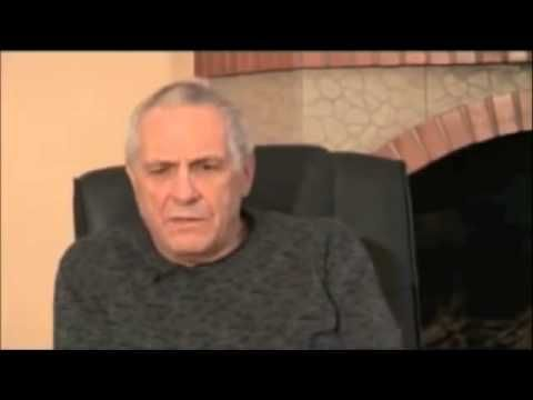 Виталий Гитт о самостоятельном лечении суставов