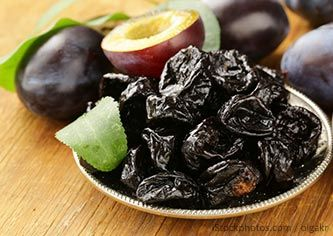 The 25 best plums nutritional benefits ideas on pinterest plums learn more about plums and prunes nutrition facts health benefits healthy recipes and other fun facts to enrich your diet forumfinder Images