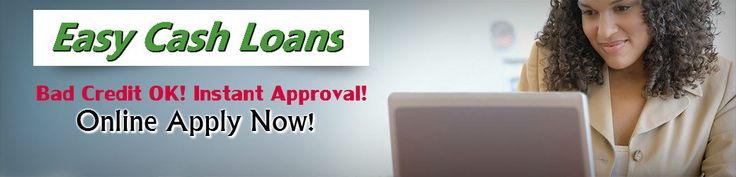 Borrow the easy cash loans through online way from the easily.