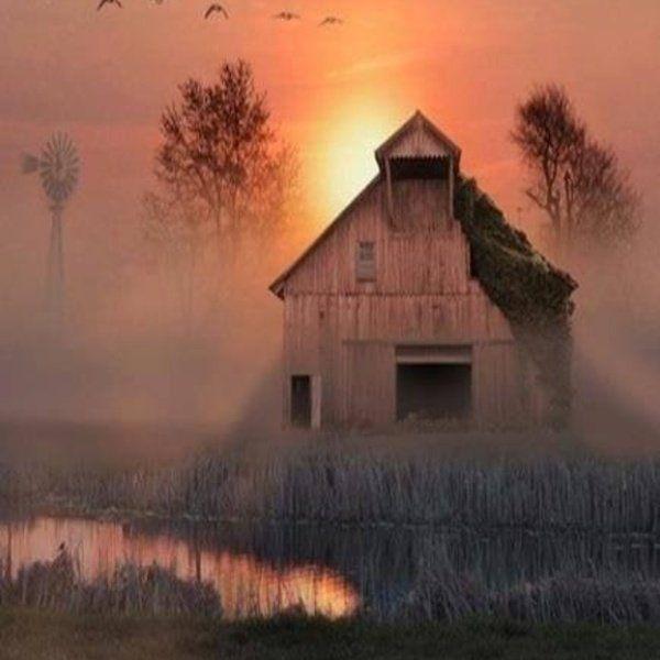 Οι άνθρωποι αγαπούν να είναι το κέντρο του κόσμου, Το μόνο που χρειάζομαι είναι μια γωνία,  όπου υπάρχει όλος μου ο κόσμος. ~M.Γκάντι