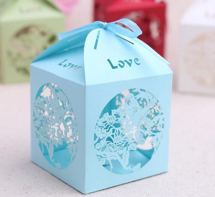 Pas Cher Achetez Directement De China Suppliers Taille 5 Wedding Favorswedding Candy Bogift