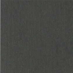 Softshell melange grå m sort bagside   95% Polyester, 5% Elastan  ca. 140 cm bred   Varenr. 220463