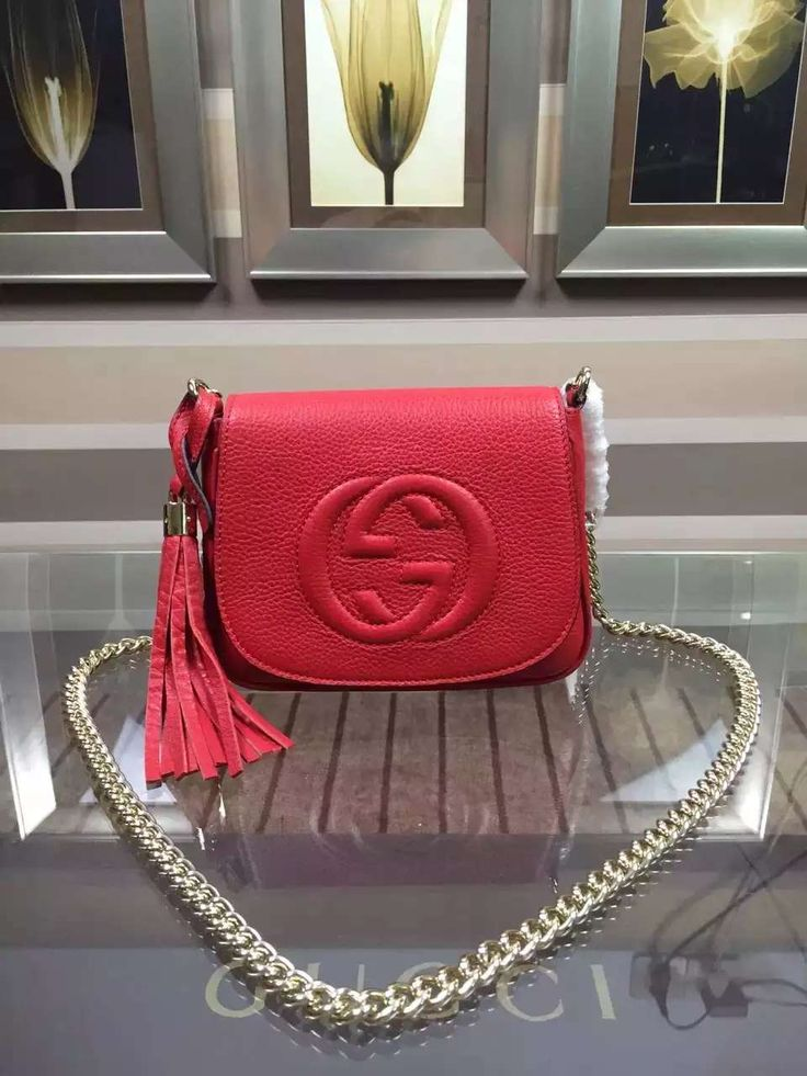gucci Bag, ID : 45303(FORSALE:a@yybags.com), gucci the person, gucci blue handbags, how old is gucci, gucci wallet 2016, gucci colorful backpacks, gucci leather ladies wallets, gucci wallet brands, gucci online shopping malaysia, black gucci handbag, gucci designer bags for less, gucci designer handbags for sale, gucci web bag #gucciBag #gucci #gucci #official #site