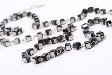 Reflect Beads Set – Jewel Online