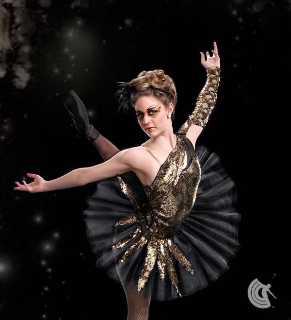 Best 25 Dance Costumes Australia Ideas On Pinterest Dance Costumes Dance Costumes Ballet And