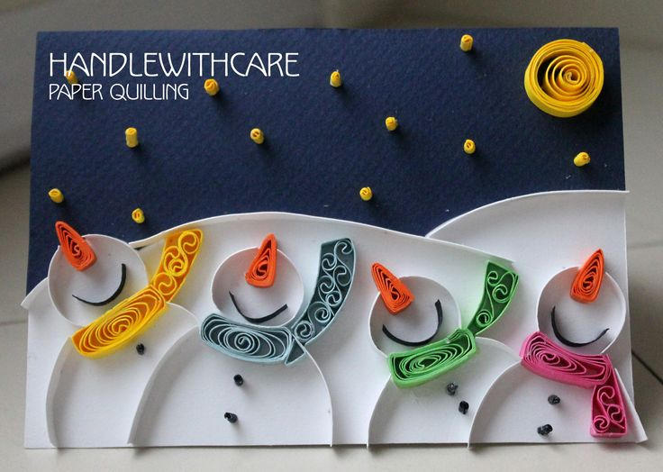 The 25 Best Quilling Designs Ideas On Pinterest Paper