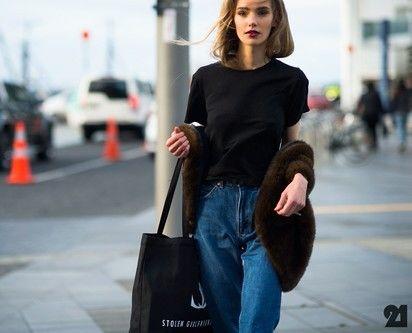 Wow #model  -  #beauty