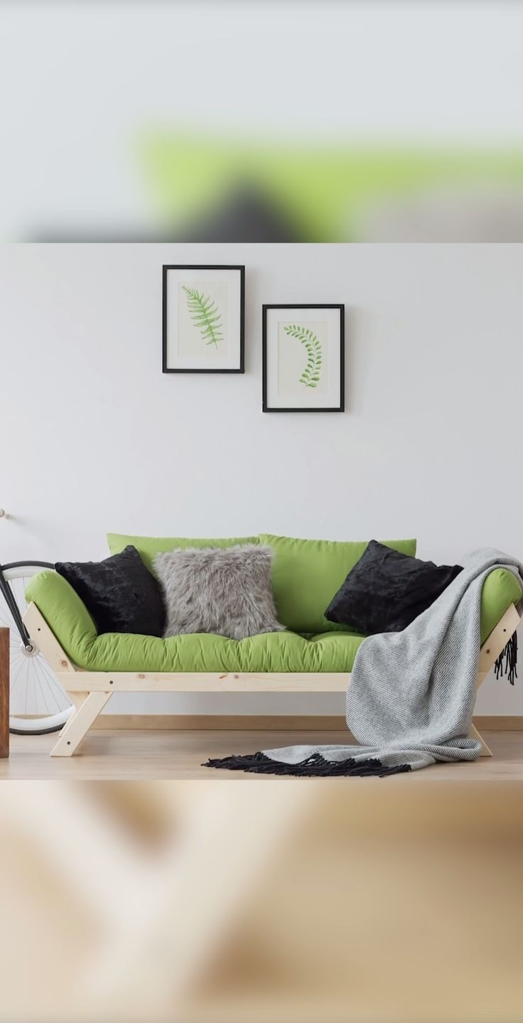 Virtually decorate your dream home view real furniture by - Design your own room app ...