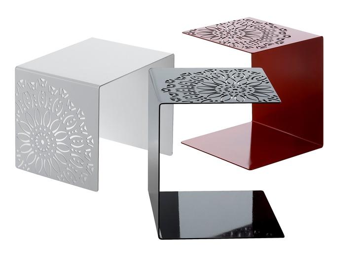 Pianca _ tavolini