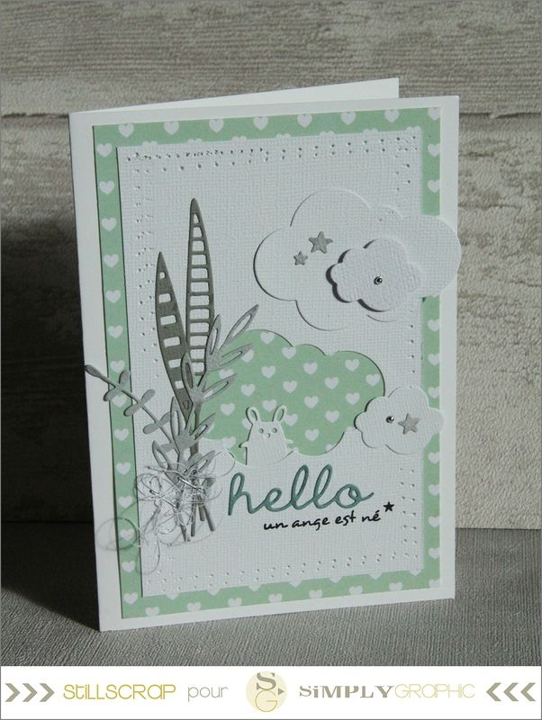 Carte de Stillscrap: 31-01-2016