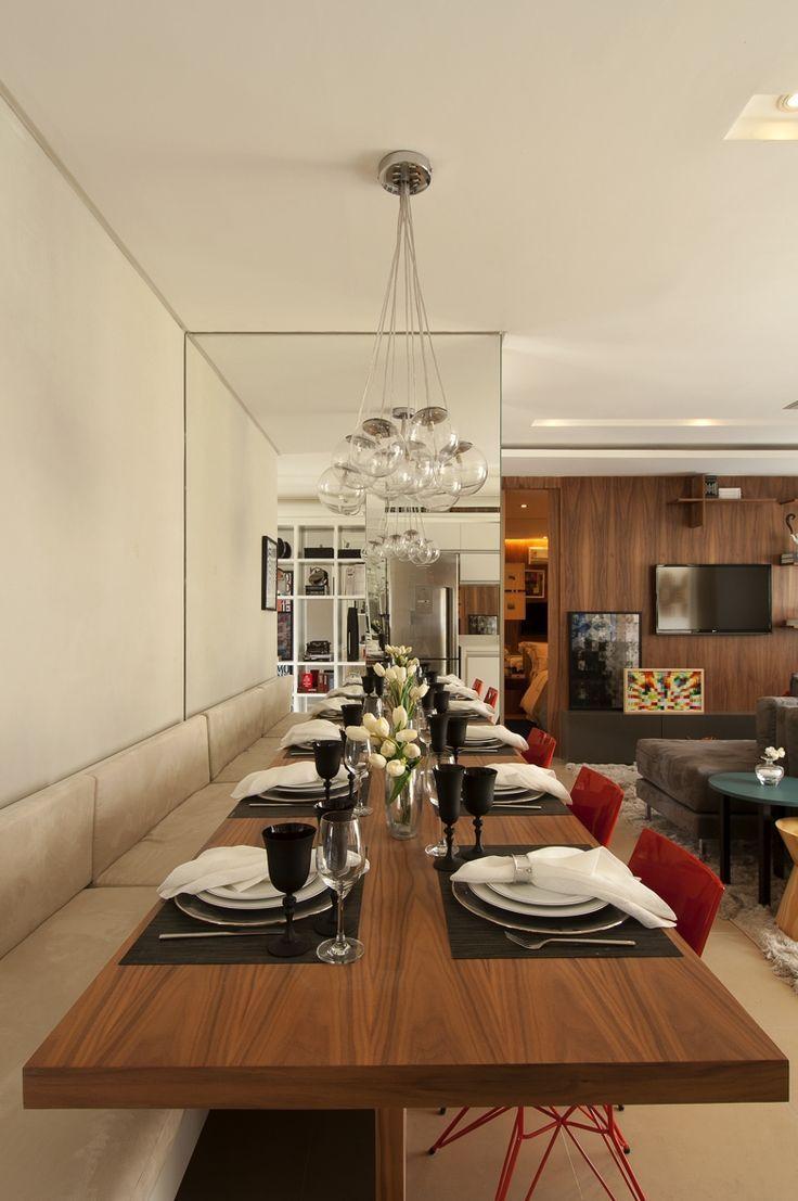 best arquitetura e decoração images on pinterest interior