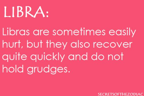1000+ Ideas About Holding Grudges On Pinterest