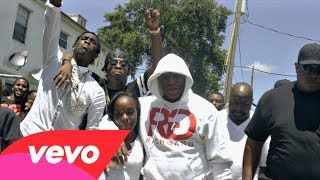 Rich Gang - Lifestyle ft. Young Thug, Rich Homie Quan - YouTube